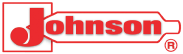 Johnson Mfg Co logo